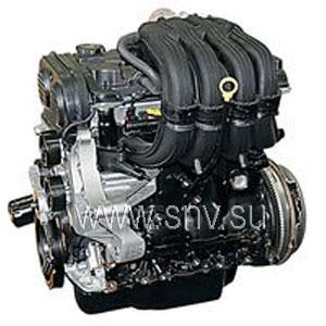 Газ волга двигатель крайслер